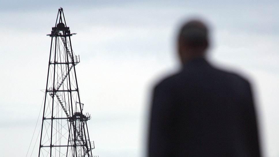 Нефтяникам предложили войти в обложение / НДД в отрасли могут ввести с 2018 года