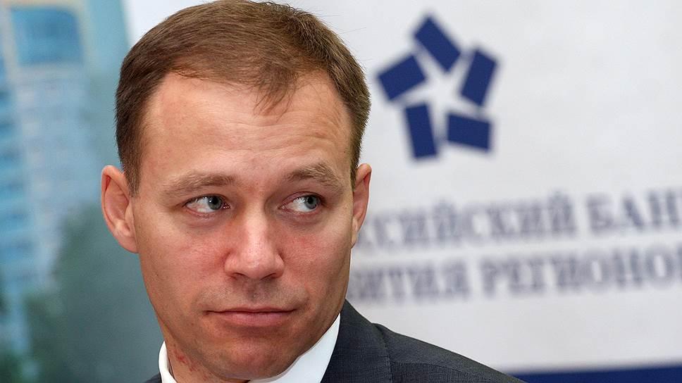 Чем завершилось расследование уголовного дела Дмитрия Титова