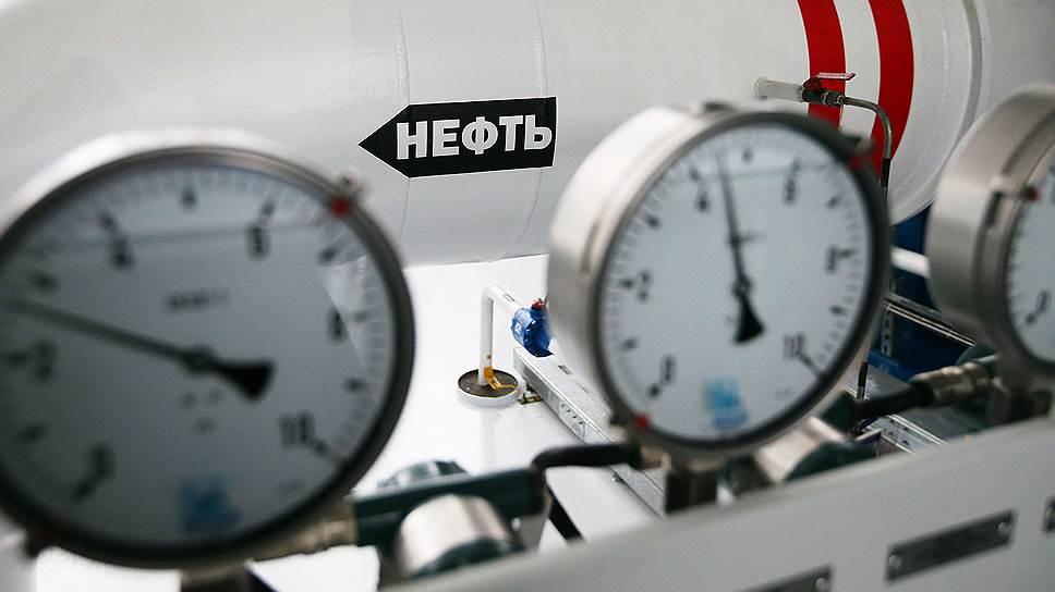 Почему «Транснефть» просила изменить тарифную политику «Роснефти»