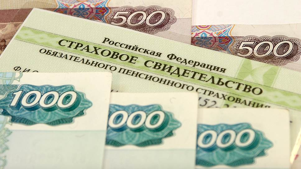 Розничное кредитование ищет роста в ПФР