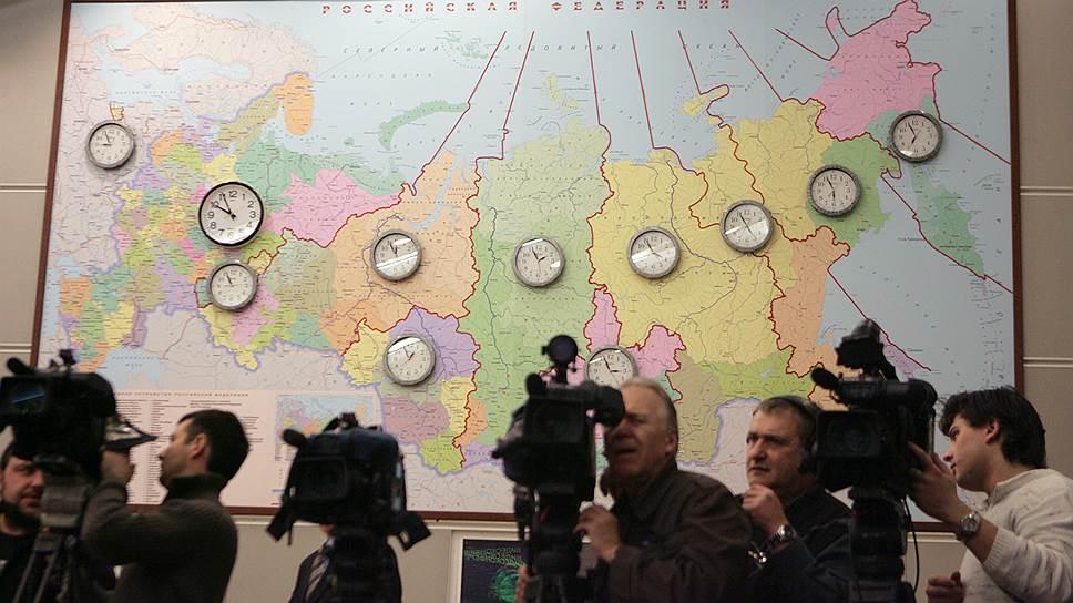 Почему эксперты просят укрепить межнациональный фронт