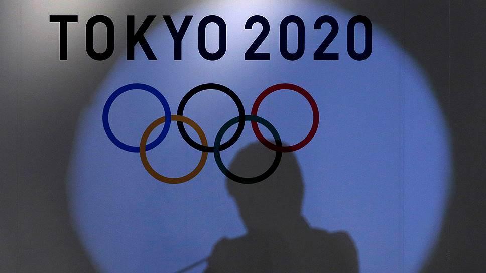 Проведение Олимпиады обойдется японской столице в разы дороже запланированного