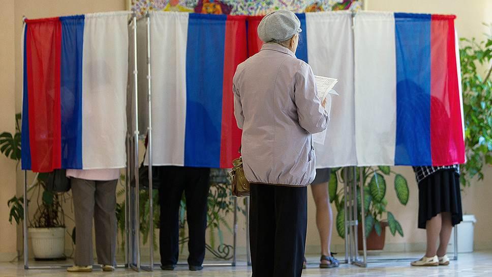 Почему США заинтересовались выборами в Волгограде и Саратове