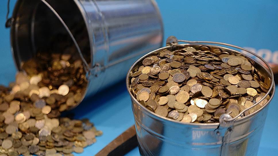 За результаты негосударственные пенсионные инвестирования фонды ответят собственными средствами