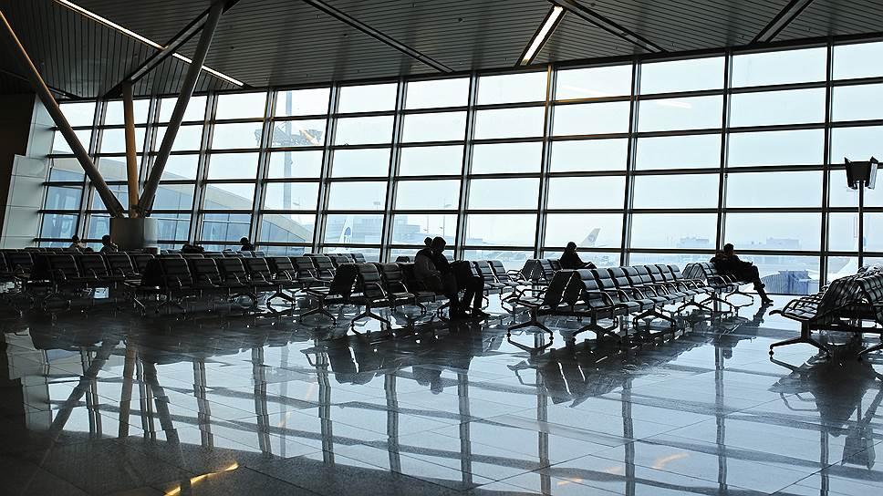 Почему активность самостоятельных путешественников снижается