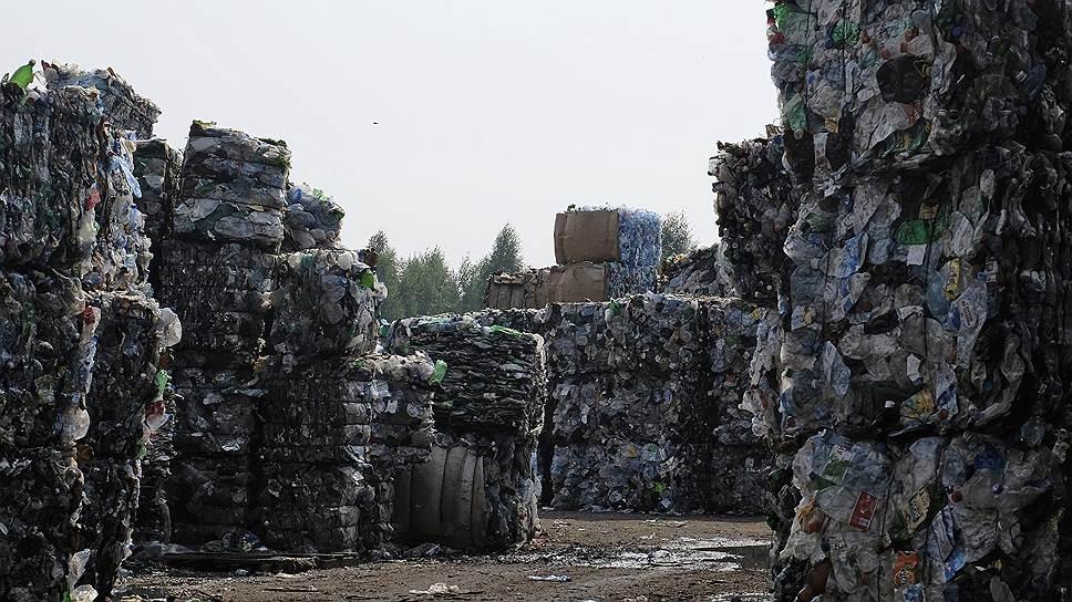 Почему не удается снизить стоимость мусоросжигательных ТЭС
