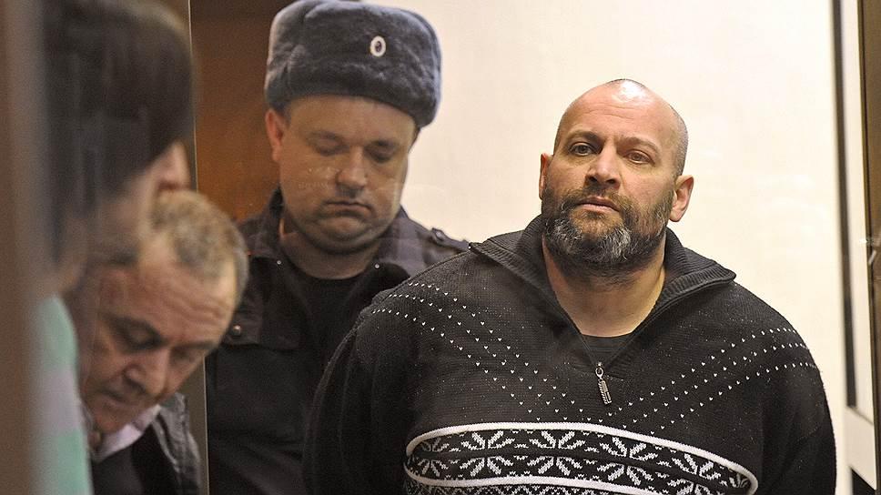 Заказчика убийства Анны Политковской ищут через мордовскую колонию