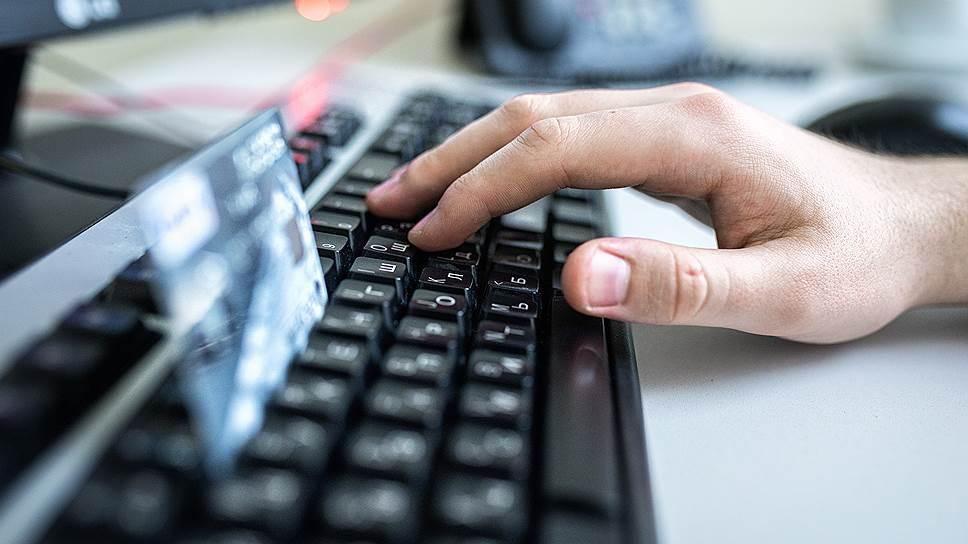 Почему правительство планирует до конца года проработать введение НДС для иностранных онлайн-ритейлеров