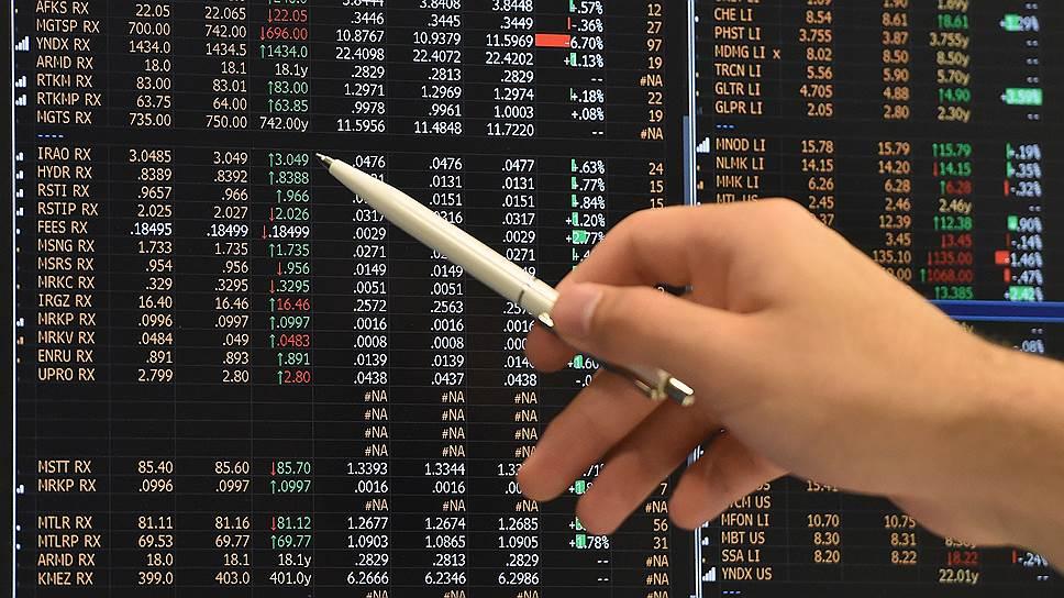 Почему инвестбанки повышают активность на российском рынке