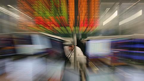 переоценил инвесторов фондовый рынок сохранили каждого