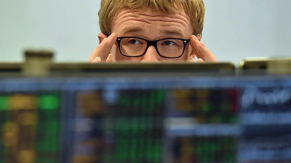 Как фонды воспользовались ожиданиями роста курса доллара
