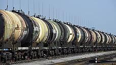 ОПЕК предрекает неспешный рост нефтяного спроса
