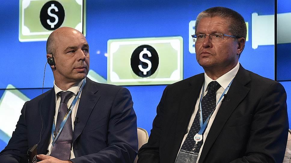 Как Всемирный банк рекомендовал властям РФ сконцентрироваться на качестве ВВП