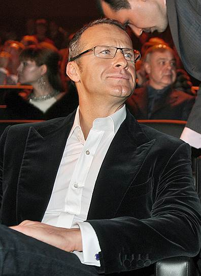 Владислав Доронин