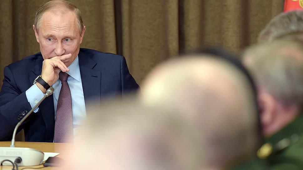 Почему РФ отказалась от участия в Римском статуте Международного уголовного суда