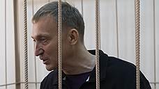 Главный кузбасский следователь вспомнил о шахтерских бунтах