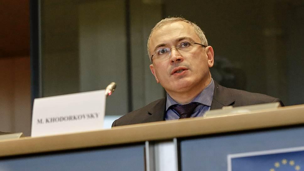 Как в Европарламенте поговорили о диалоге с Россией