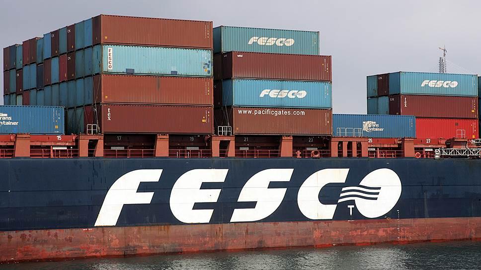 Что в FESCO говорили о проведении допэмиссии