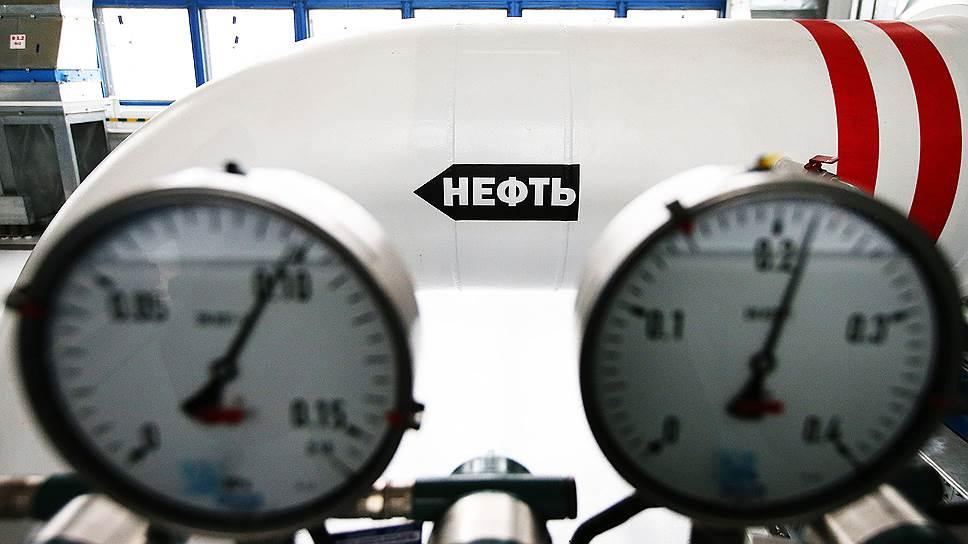 Как Белоруссия пригрозила России ростом цены транзита нефти