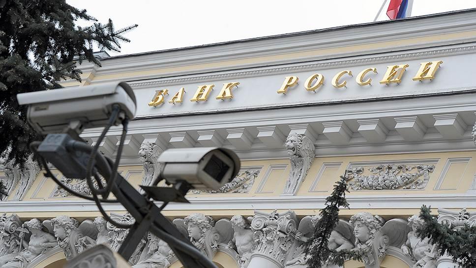 Как хакеры вывели из банка 100 млн рублей