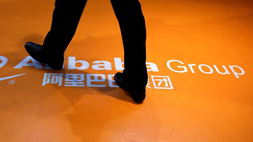 Логистическая компания Cainiao, совладельцем которой является Alibaba Group, планирует выйти на российский рынок