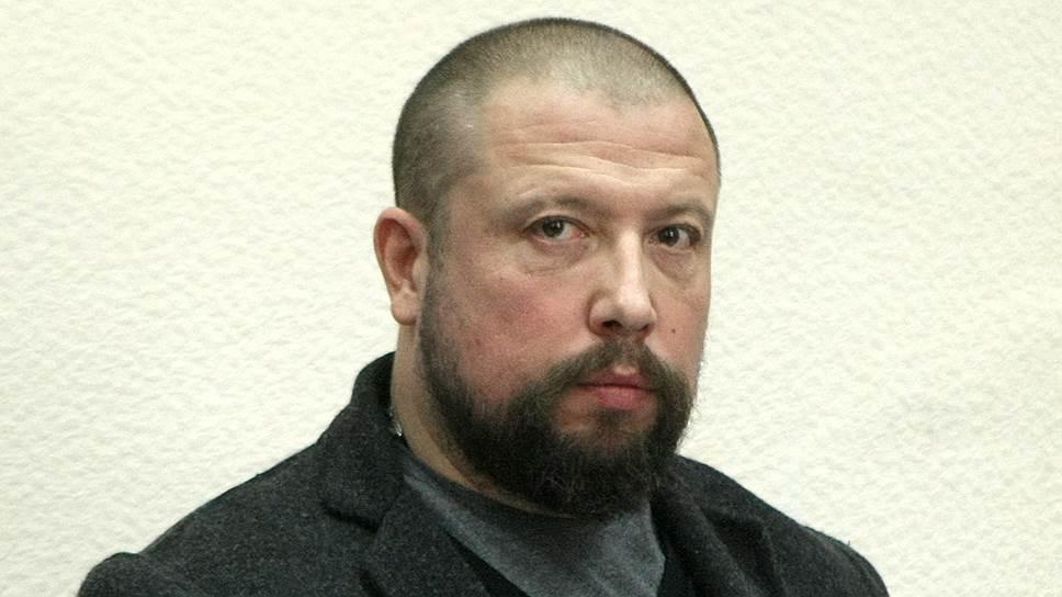 Сбежавшего из России Илью Юрова не распознали на Украине