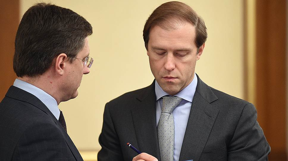 Контрафакту готовят санкции и проверки