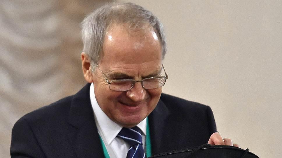 Как Комитет министров Совета Европы попросил Россию не затягивать с исполнением решений Страсбургского суда