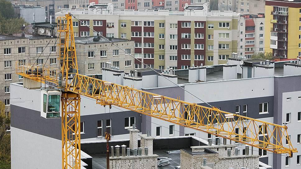 Как «Российский капитал» запутался в схемах СУ-155
