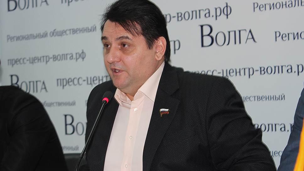 Как Олег Михеев и его защита ознакомились с материалами следствия