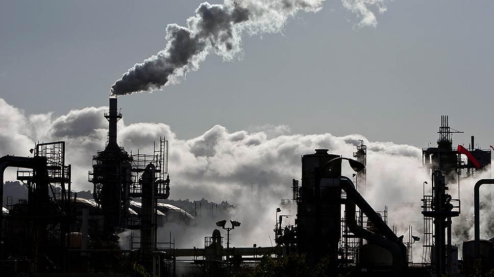 Как будет работать механизм сокращения добычи нефти в России