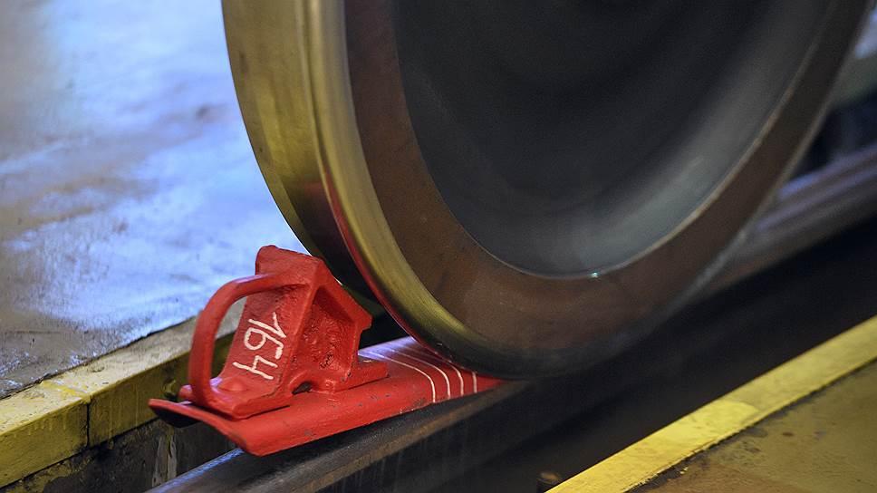 Почему субсидии для вагоностроителей распределяются точечно