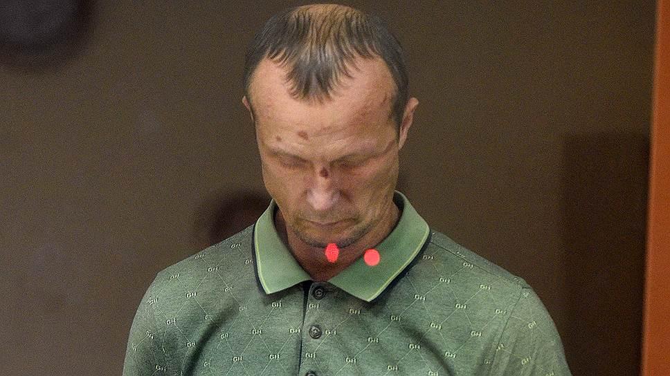 Как ГСУ СКР по Московской области завершило расследование серии убийств и покушений, совершенной ореховской ОПГ