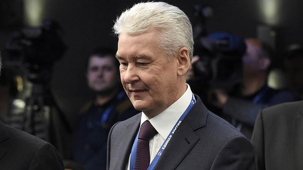 Как «Единая Россия» назначила дату съезда и предоставила своему председателю новый кабинет