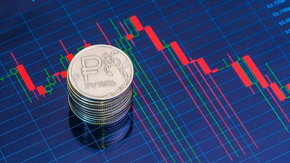 Интерес к расчетам «реальной инфляции» растет