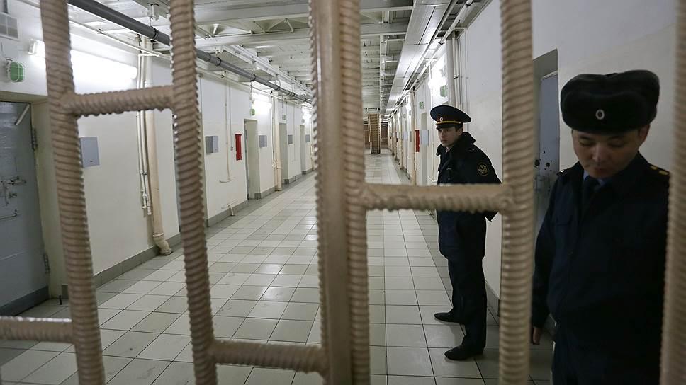 С какими жалобами на смоленское правосудие Евгений Голубцов обратился в ВС