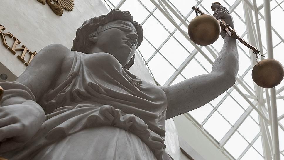 Как зарабатывают российские третейские суды