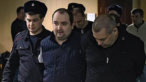 За обналичивание расплатятся со скидкой  / По делу ОПС Сергея Магина вынесли сравнительно мягкий приговор