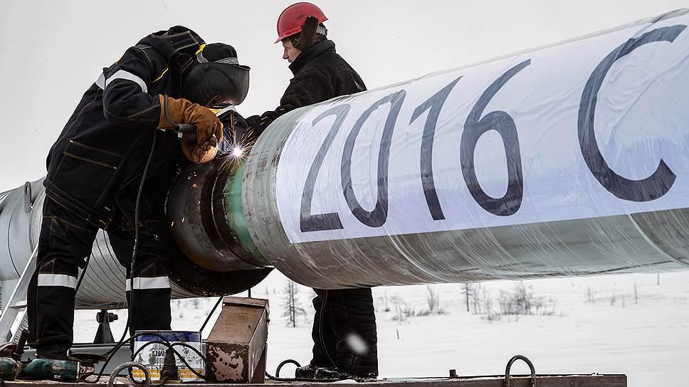 Почему дорожающая нефть может нарушить планы консолидации госказны