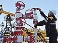 """Из Казахстана с транзитом // """"Роснефть"""" увеличит поставки в Китай"""