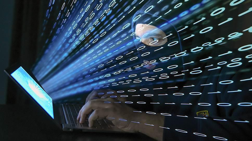 Аналитики оценили количество хакеров на госслужбе