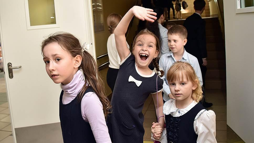 Почему Владимир Путин отклонил законопроект о создании информационной системы с данными школьников