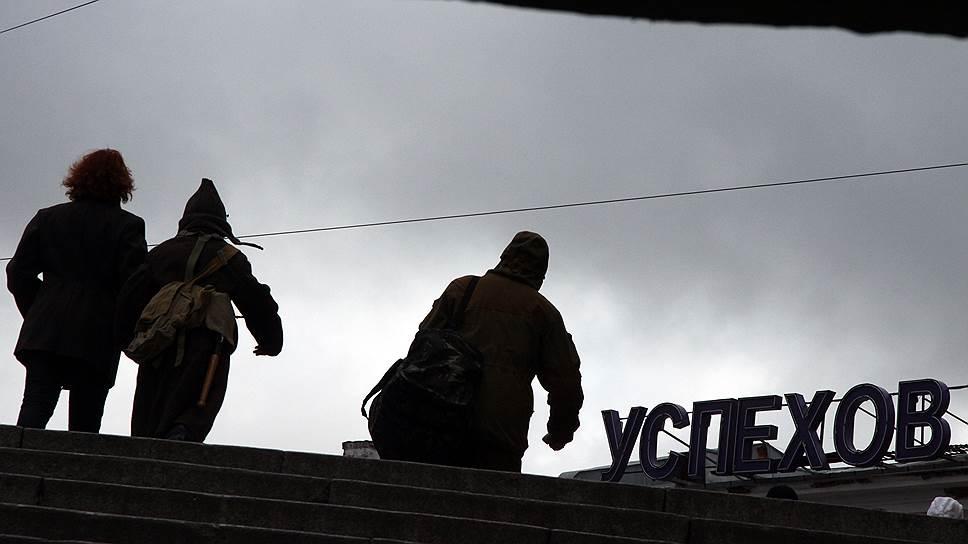 Как Всемирный банк призвал российских чиновников к разгосударствлению