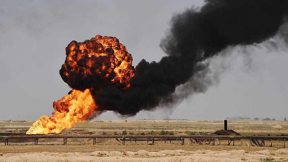 Цены на нефть не позволяют Ирану в полной мере воспользоваться политическими успехами