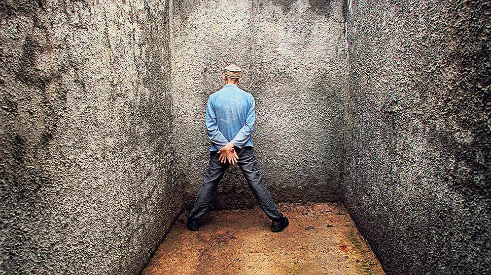 Исключенная мера наказания / Возобновляется дискуссия о сохранении и применении смертной казни