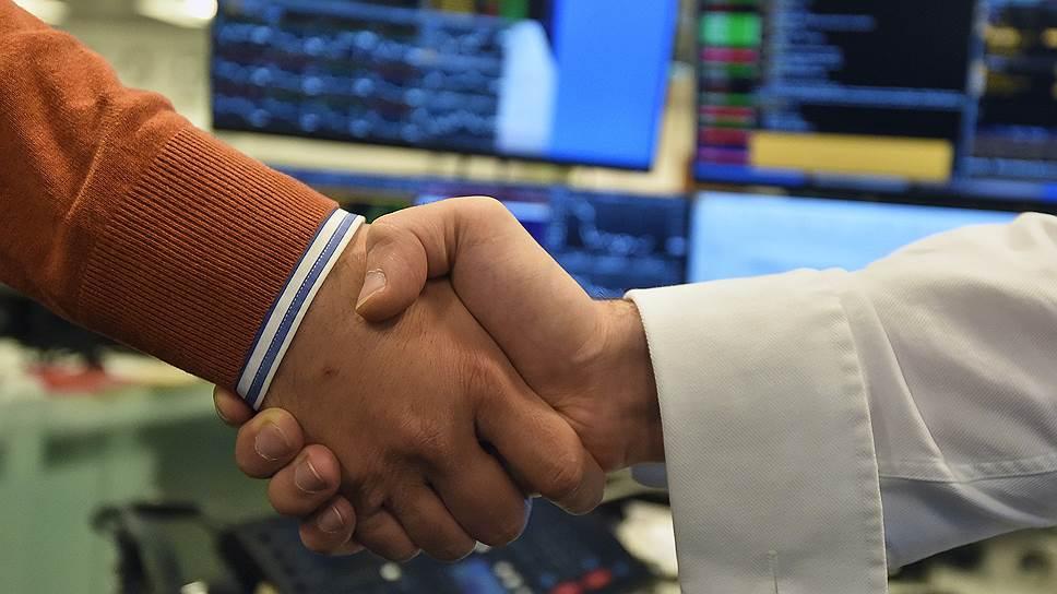 Как РНПК перестрахует риски за рубежом