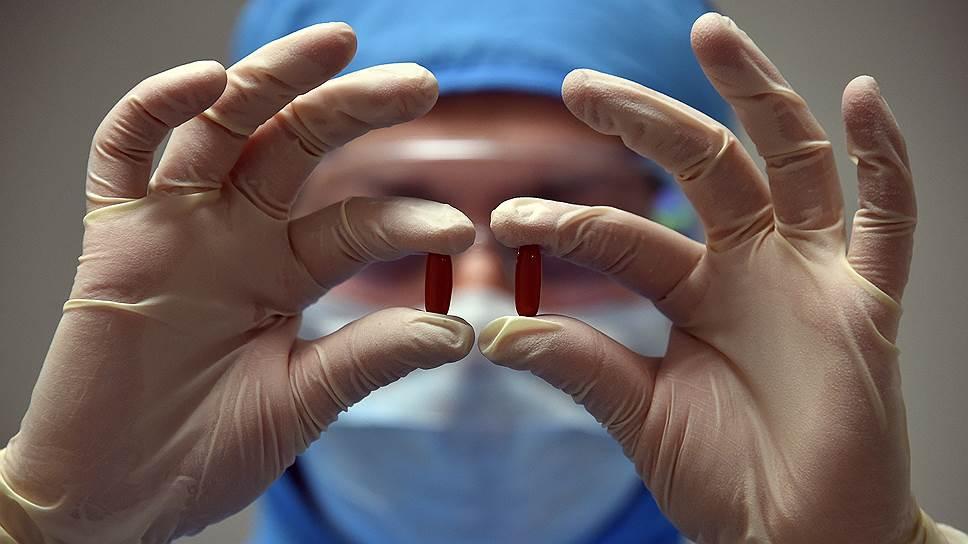 Как в Госдуме предлагают упростить закупки лекарств