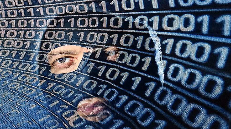 Почему расследование вокруг ЦИБ ФСБ привело к аресту сотрудника «Лаборатории Касперского»