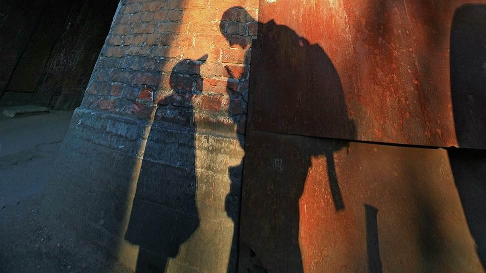 В Минобрнауки правят процедуру изъятия ребенка из семьи