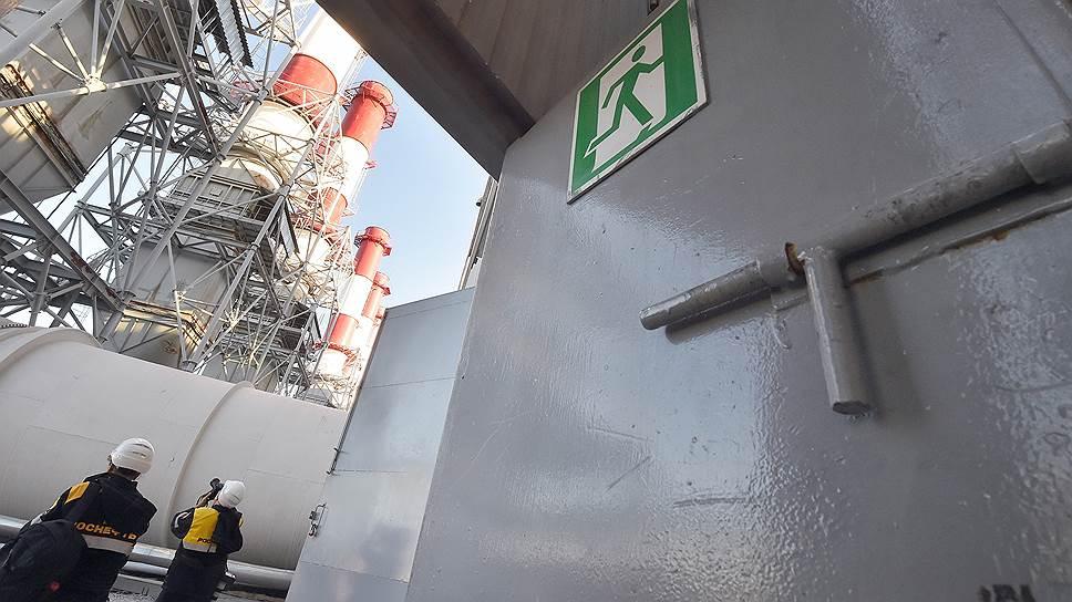 Почему ФАС подключилась к спору «Транснефти» и «Роснефти»